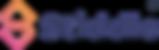 Stiddle Logo Blue.png