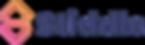 Stiddle Logo
