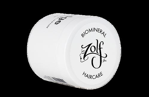 ZOLF © Edge Biomineral Hair Care