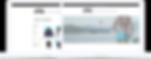 Desktop Computer Str8 Shredded Site.png