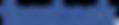 Facebook Icon - Stiddle