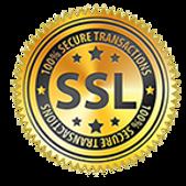SSLsecure.png
