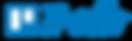 Trello Logo - Stiddle Integration
