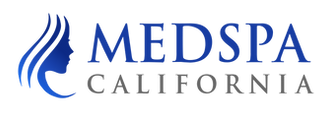 MedSpa California Logo
