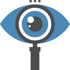 Search-Process-Icon-for-Volume-SEO.png