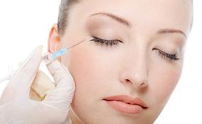 botox-injections-fl.jpg