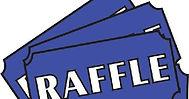 Raffle Tkt clip art.jpg