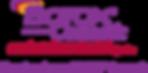BTXC-color-tagline-1-300x148.png