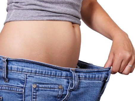 Freeze Away Fat with CoolSculpting Treatments