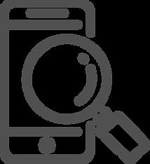 roadside-multimedia-technical-seo-phone.