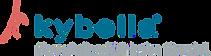 logo-kybella_3.png