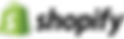 Shopify Icon - Stiddle