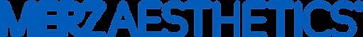 Logo_Aesthetics.png