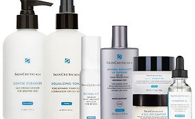skinceuticals_antiaging_dry_and_sensitiv