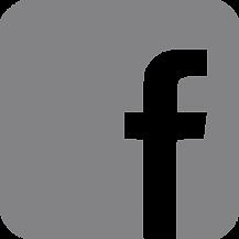 kisspng-facebook-social-media-computer-i