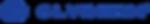 logo-glyderm_1.png