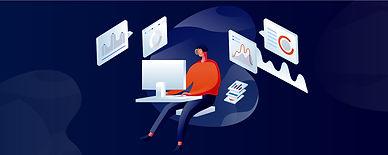 KPI_blog_cover.jpg