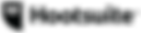 Hootsuite Logo - Stiddle Integration