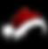santa-hat-clipart-8-bit-christmas-hat-pn