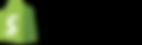 Shopify Logo - Stiddle Integration