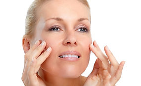 ipl-photofacial-treatments_0.jpg