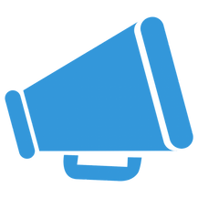 icon-2426372_1280.png