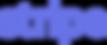 Stripe Logo - Stiddle Integration