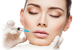 juvederm-injections.jpg