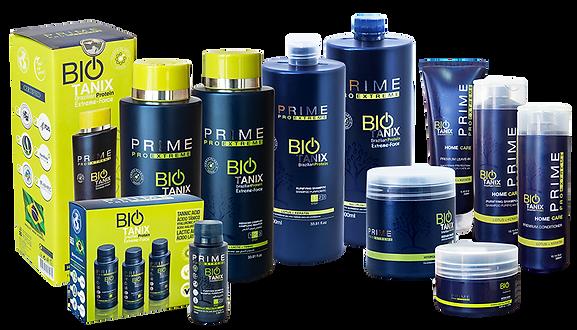 biotanix-siteprime.png