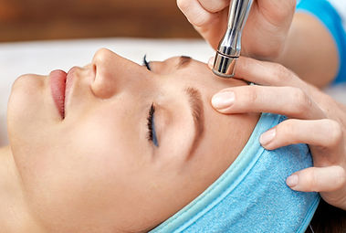 Collagen-Induction-Therapy-1.jpg