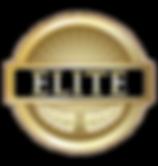 elite-gold-label-vector-2944916.png