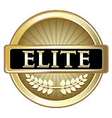 elite-gold-label-vector-2944916.png