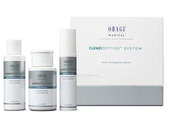 obagi_clenziderm-acne-kit-oily.jpg