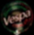 Vespa Logo, Vespa Tirol, Vespa Ötztal, Vespa Tuning, Vespa GTS