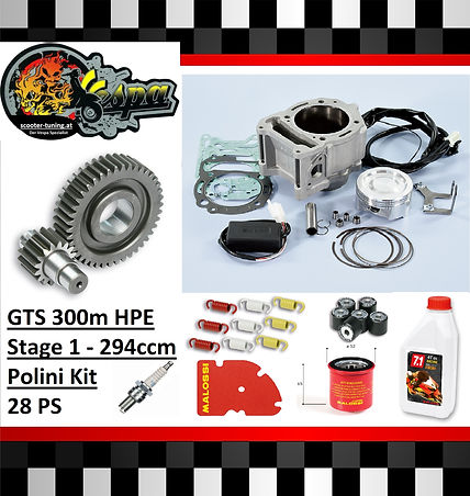 GTS 300 HPE Tuning Stage 1 Polini.jpg