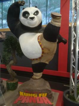 Kunf Fu Panda Life SIze - Muckle.jpg