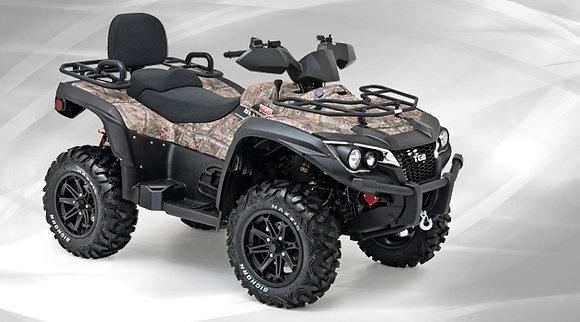 Blade 1000 EFI LT 4x4 IRS EPS Camouflage