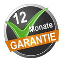 garantie-siegel.jpg