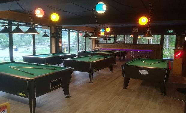 Bar - Billard -Lounge (2).JPG