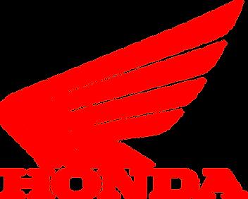 2000px-Honda_Motorrad_logo.svg.png