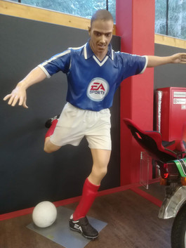 ea sports Fifa Figur Life SIze.jpg