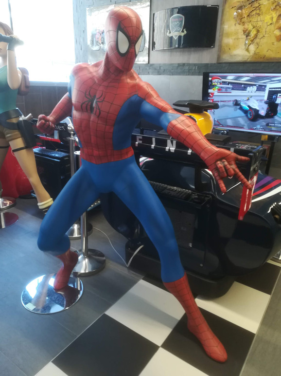 Spiderman Comic Life SIze - Muckle.jpg