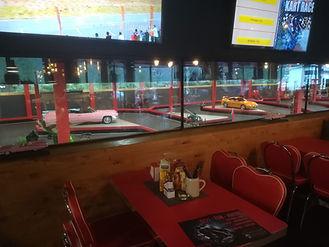 Restaurant Us-diner  (4).jpg