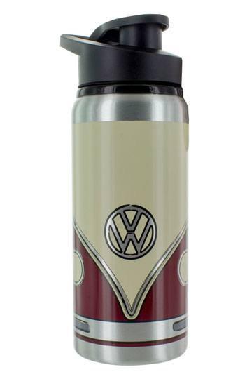 Volkswagen Trinkflasche Campervan