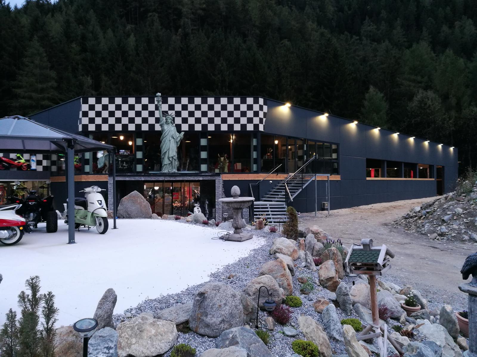 Ötzi Fun Arena (1).JPG