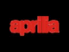 aprilia_logo_1_a.png
