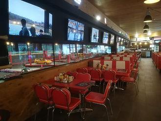 Restaurant Us-diner  (3).jpg