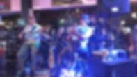 vlcsnap-2019-02-02-21h27m19s723.JPG