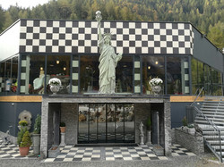 Ötzi Fun Arena (4).jpg