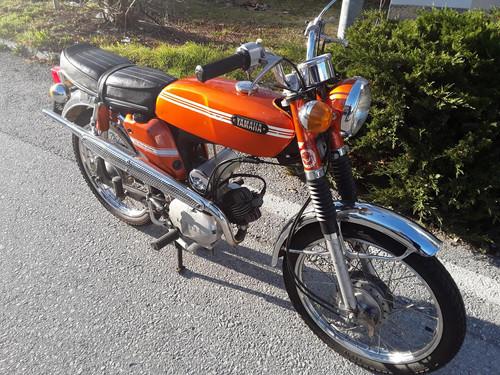 Fahrrad Oldtimer 60 er Jahre in Top Zustand in 81543 Munich